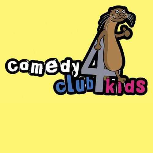 Comedy-Club-4-Kids-Web-Square-500x500