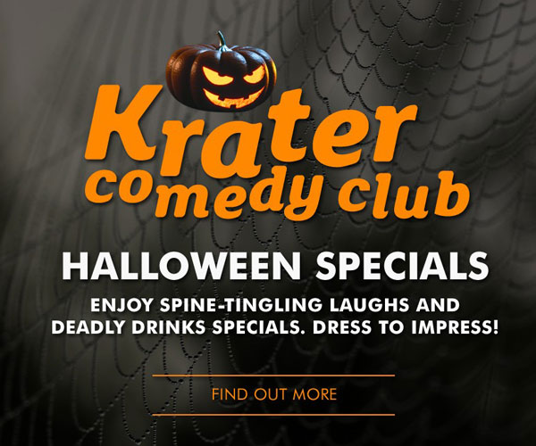 krater-halloween-show-page
