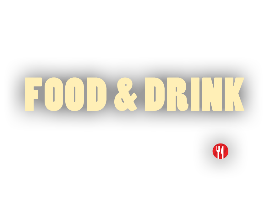 ENJOY THE FULL KOMEDIA EXPERIENCE :