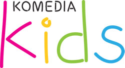 Small-Kids-Logo-jpeg