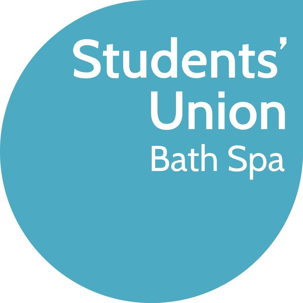 Bath Spa SU Logo Colour RGB