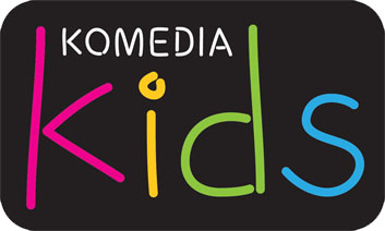 Kids Logo small (2)