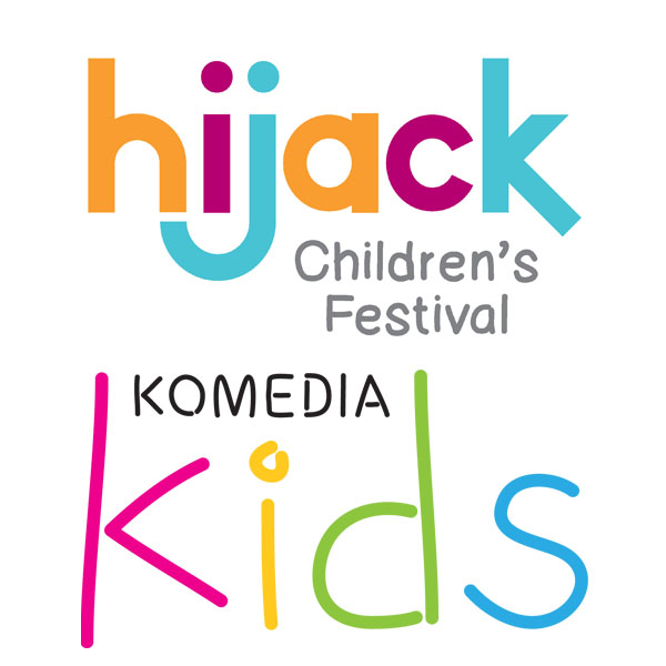 hijack_komedia-kids-logo-updated