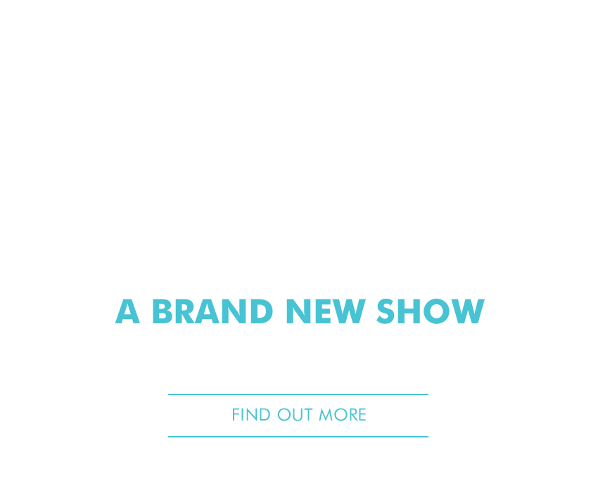 Komedia Kids and Long Nose Puppets present Pat-a-Cake Baby