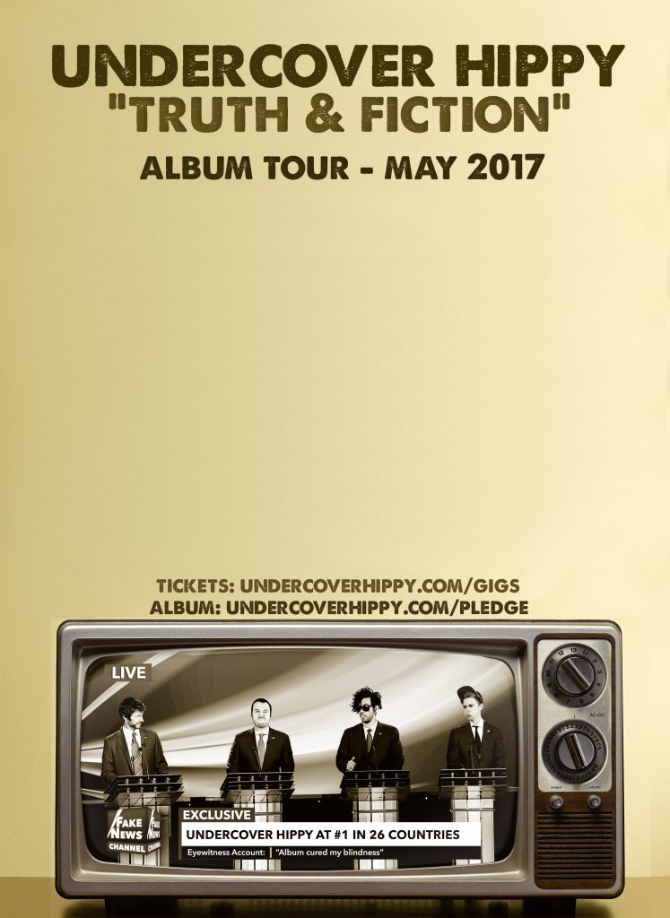 May-Tour-Poster-Template