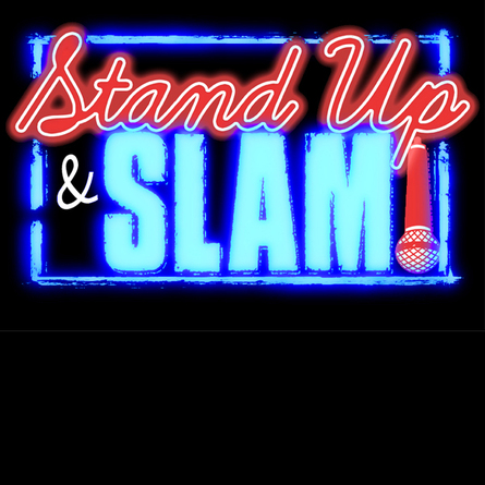 Stand Up Slam