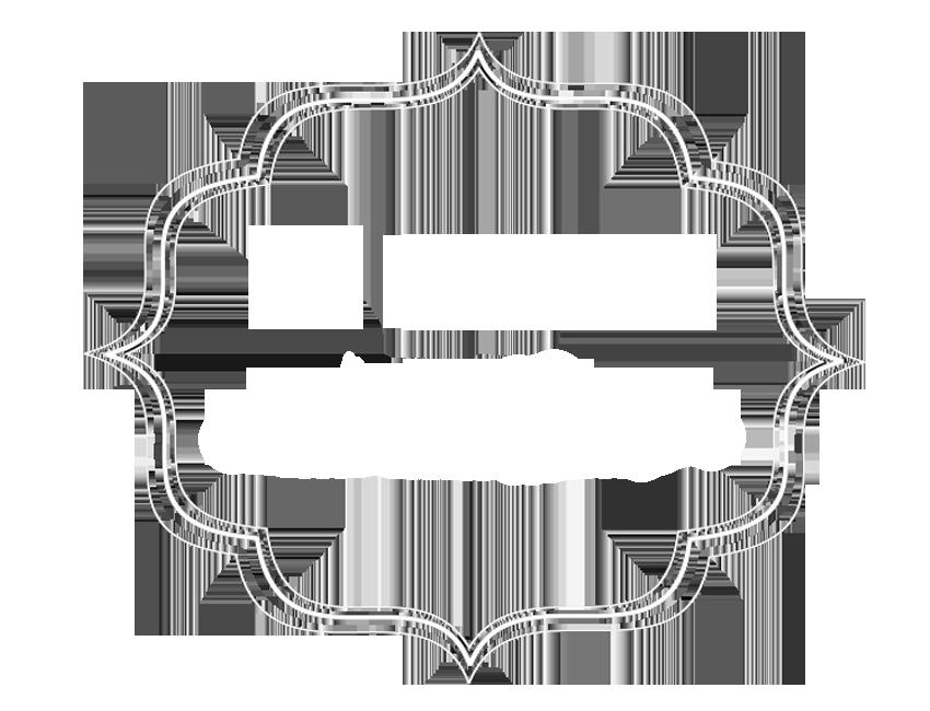 Love Komedia? OWN part of it!