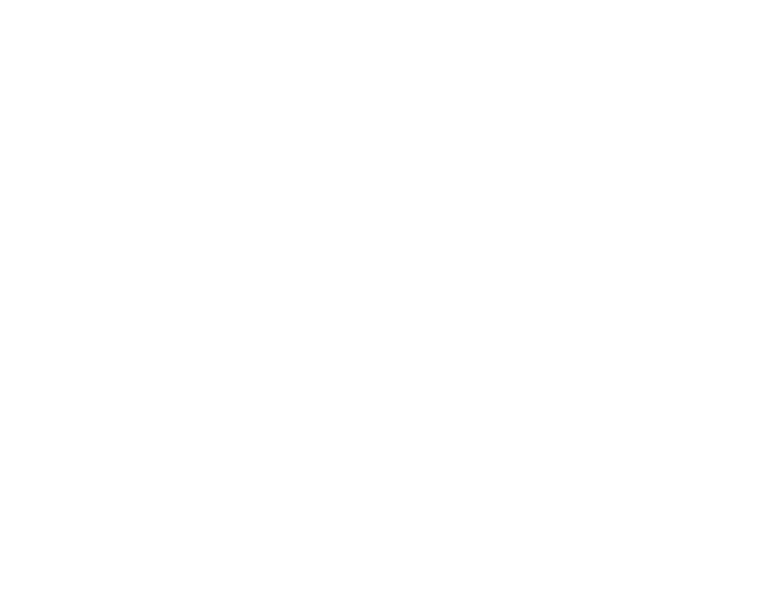 Get £5 off all Meal Deal tickets to Krater Comedy Club on Easter Saturday!