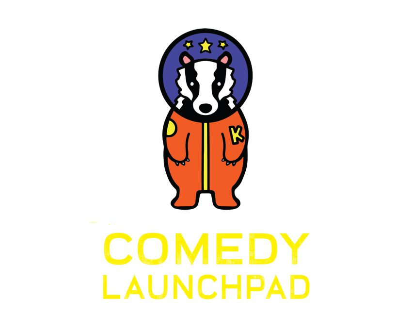 The First Annual Komedia Bath Comedy Launchpad